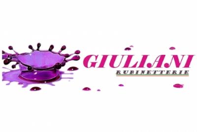 Giuliani Rubinetteria