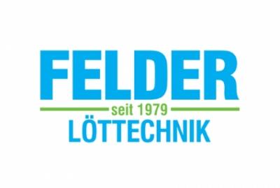 Felder