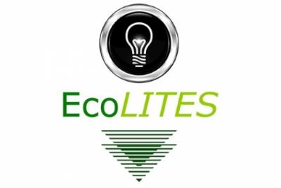 EcoLites