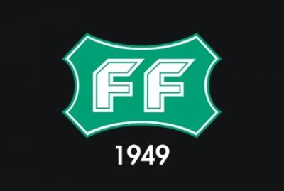 F.LLI FACCHINETTI